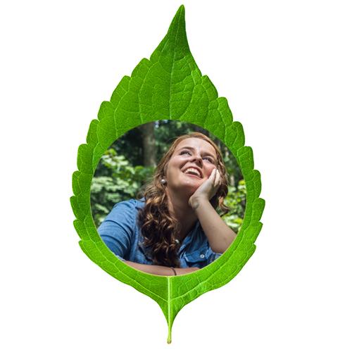 headshot-leaf-1
