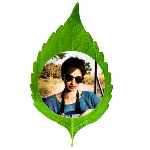 headshot-leaf-4