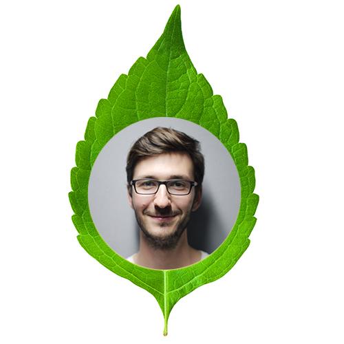 headshot-leaf-5