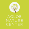 Agloe Nature Center