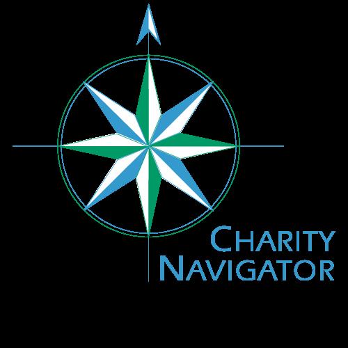 charity-navigator.png